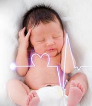 http://bebekler.name.tr/images/gelisimi/bebek-kalp-gelisimi.jpg