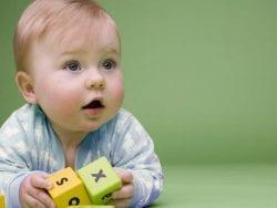 4 aylık bebeğin bakımında dikkat edilecek noktalar