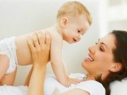 Bebeğin gelişmişlik derecesi nasıl saptanır