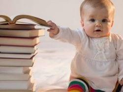 Bebeğinizin daha sosyal olmasını nasıl sağlarsınız?