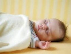 Bebek nasıl yatırılır