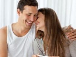 Yeni anne ve babalar için 15 ipucu