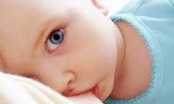 Anne sütü bebek için ne derece önemli