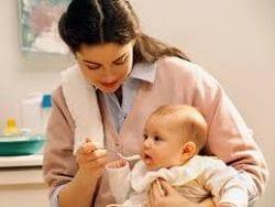Bebek Bakıcısı Seçerken Nelere Dikkat Etmek Gereklidir