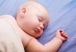 SlDS:Beşik ölümü sendromu: ani bebek ölümü