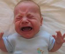 Bebeklerde Katılma