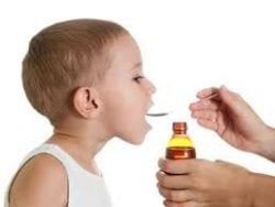 Difteri hastalığı komplikasyonları