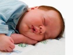 Gece yataktan fırlamak