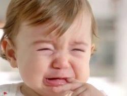 Bebekte İshal Nedir Kaç Defaya Kadar Normal Kabul Edilir