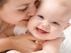Anne Sütü ve Miktarını Arttırmak