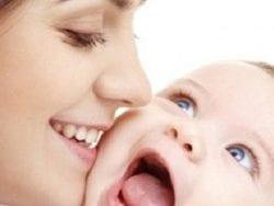 Anne Sütü Nasıl Saklanır?