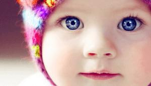 bebeklerde susuzluk belirtileri nelerdir