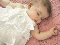 Bebeğiniz İçin İdeal Bir Uyku Ortamı Hazırlamak