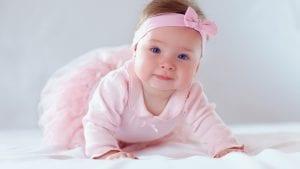 bebekle gezme
