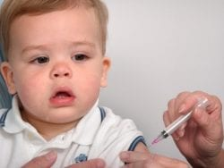 bebeginizin sagligina yonelik bazi tehlikeler