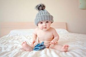 bebeginiz icin disarisini nasil guvenli hale getirebilirsiniz