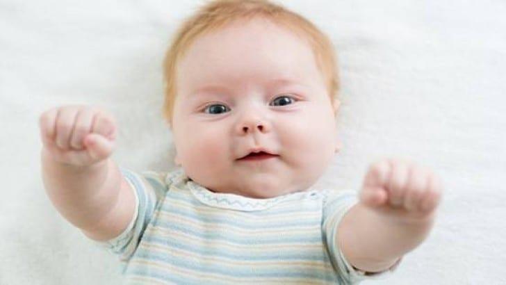 bebeklerde kemik gelisimi icin ne kullanilmali